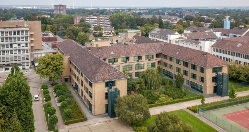 Xior koopt studentencomplex in Maastricht ter waarde van €63 miljoen