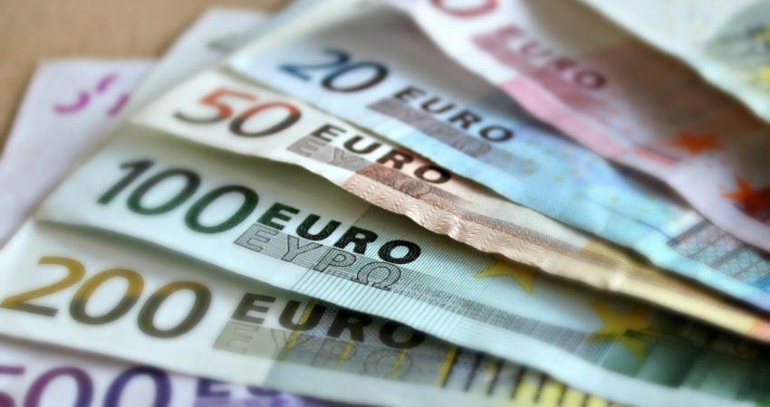 Rendement op Europese huurwoningen niet eerder zo laag