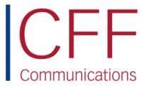 CFF Communications