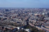 Gemeente zet in op stedelijke vernieuwing in Den Haag Zuidwest