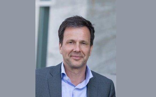Nieuwe directeur-bestuurder voor Woonplus Schiedam
