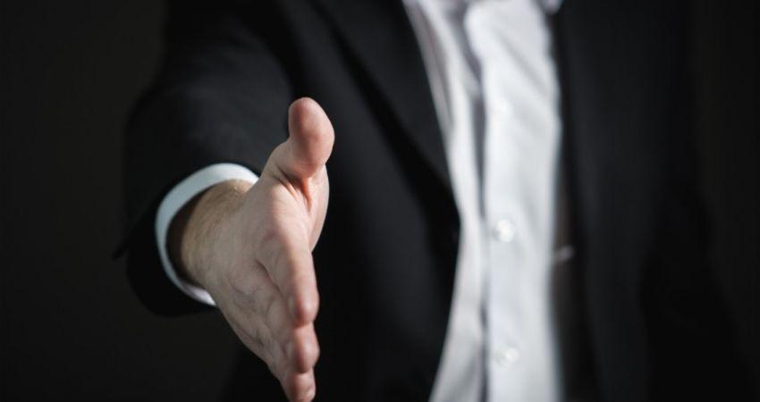 KPMG verbindt zich als strategisch partner aan Global PropTech