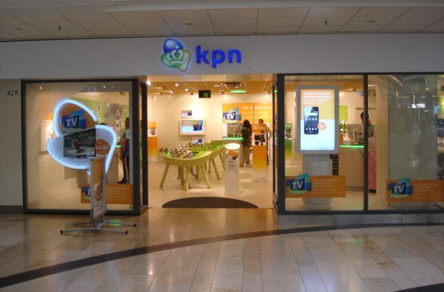 Kroonenberg Groep verkoopt drie Rotterdamse winkelpanden