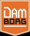 DamBorg
