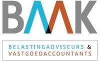 BAAK belastingadviseurs & vastgoedaccountants
