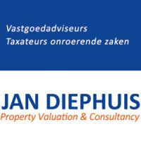 JAN DIEPHUIS Property Valuation & Consultancy