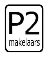 P2 makelaars