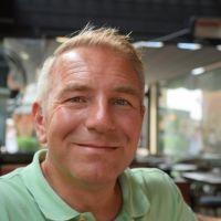 Erik Alleman