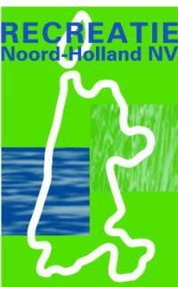 Recreatie Noord-Holland N.V. logo