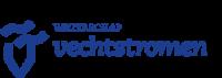 Waterschap Vechtstromen logo
