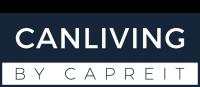 CANLiving logo