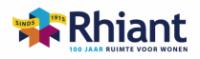 Rhiant logo