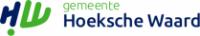 Gemeente Hoeksche Waard logo
