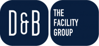 D&B The Facility Group logo