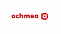 Syntrus Achmea Real Estate & Finance logo