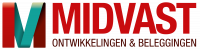 Midvast BV logo
