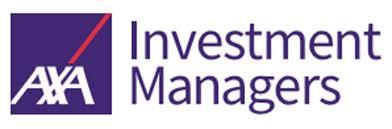 Asset Manager Logistiek Vastgoed | AXA IM  afbeelding