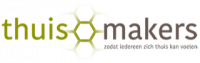 Thuismakers logo