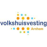Volkshuisvesting Arnhem logo