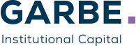 Garbe Institutional Capital Netherlands logo