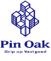 Pin Oak logo