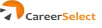 Career Select Nederland B.V. logo