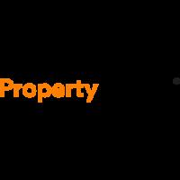 Property People logo