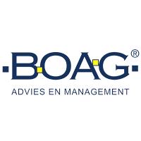 BOAG logo