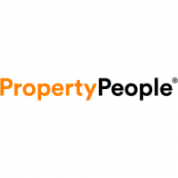 Property People logo