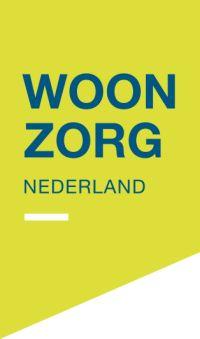 Woonzorg Nederland logo