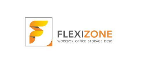 Technisch Manager bij Flexizone afbeelding
