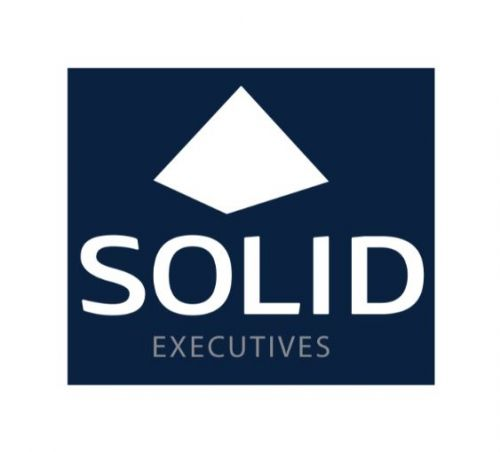 Senior Manager / Director Business Advisory Real Estate  afbeelding