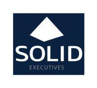 Solid Executives  logo