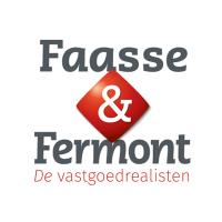 Makelaardij Faasse & Fermont B.V. logo