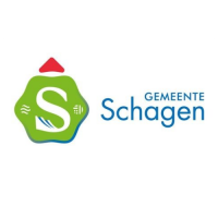Gemeente Schagen logo