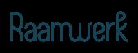 Raamwerk logo