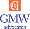 GMW advocaten logo