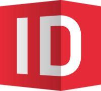 ID Bedrijfsmakelaars B.V. logo