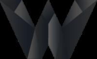 Bakkers | Hommen  logo