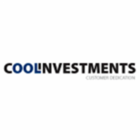 Cool Investments logo