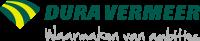 Dura Vermeer Vastgoed logo