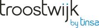 Troostwijk Taxaties B.V. logo