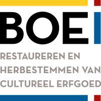 BOEi logo