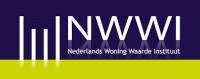 Stichting Nederlands Woning Waarde Instituut NWWI logo