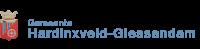 Gemeente Hardinxveld-Giessendam logo