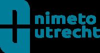 Nimeto Utrecht logo