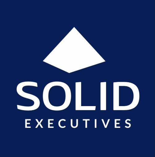 Senior Investment Manager (International)  afbeelding