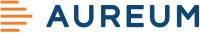 Aureum Vastgoed B.V. logo