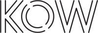 KOW  logo