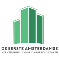 Eerste Amsterdamse BV logo